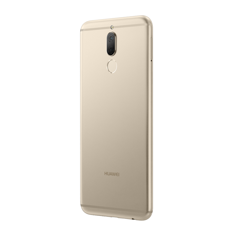 Huawei Mate 10 Lite 64 GB Altın
