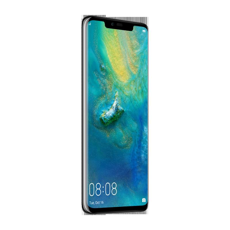 Huawei Mate 20 Pro 128 GB Siyah