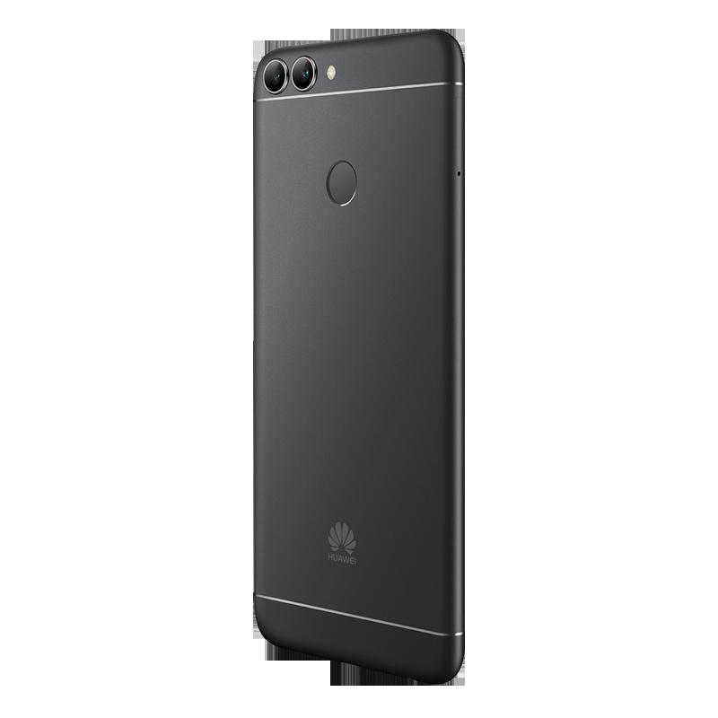 Huawei P Smart 32 GB Siyah