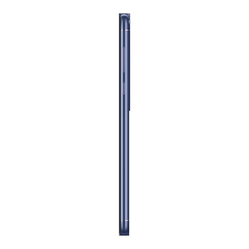 Huawei P Smart 32 GB Mavi