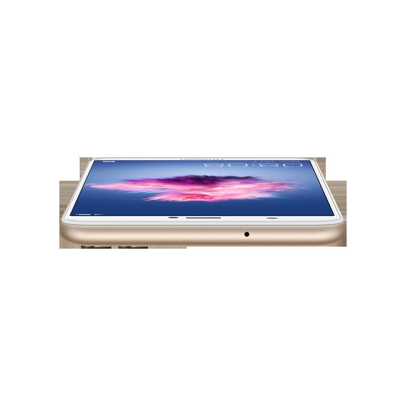 Huawei P Smart 32 GB Altın