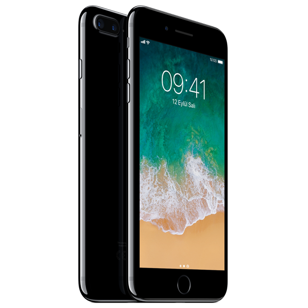 Apple Iphone 7 Plus 32 GB JetBlack