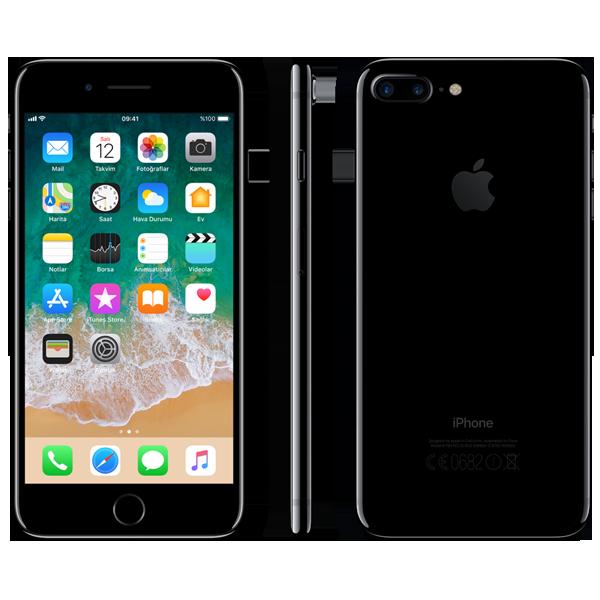 Apple Iphone 7 Plus 32 GB JetBlack
