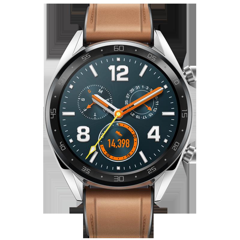 Huawei Gt Watch  Classic
