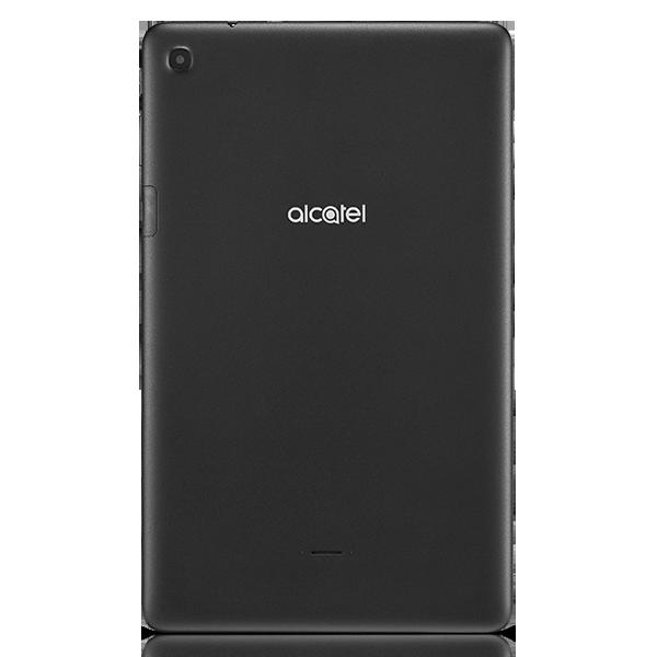 "Alcatel A3 10"" Wıfı Tablet 16 GB Siyah"