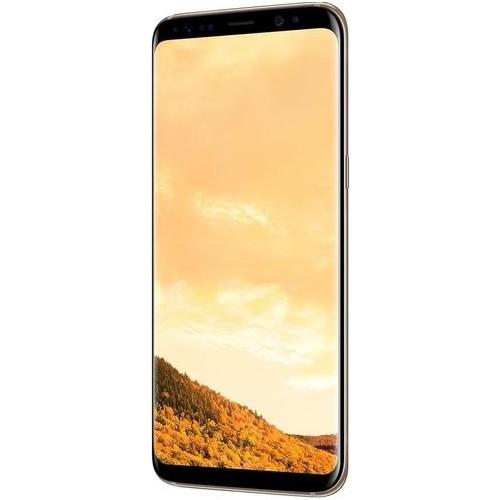 Samsung Galaxy S8 G950 64 GB Altın