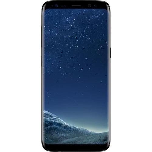 Samsung Galaxy S8 G950 64 GB Siyah