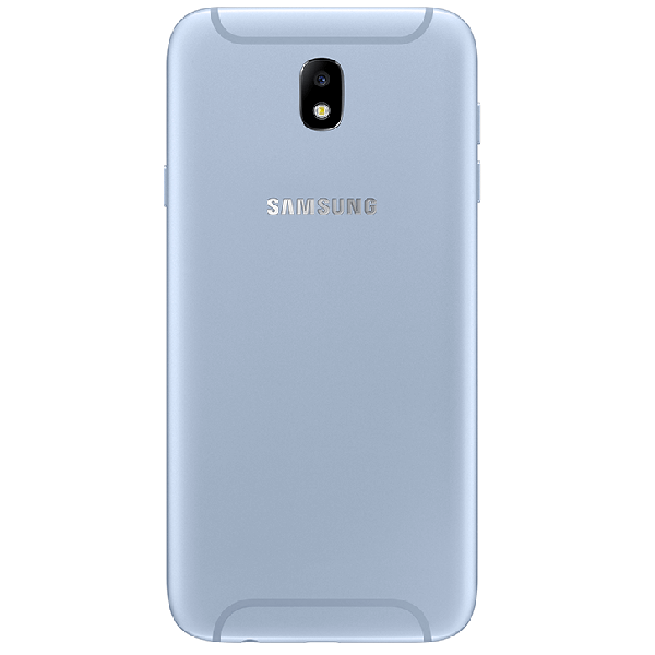 Samsung Galaxy J7 Pro 2017 64 GB Silver