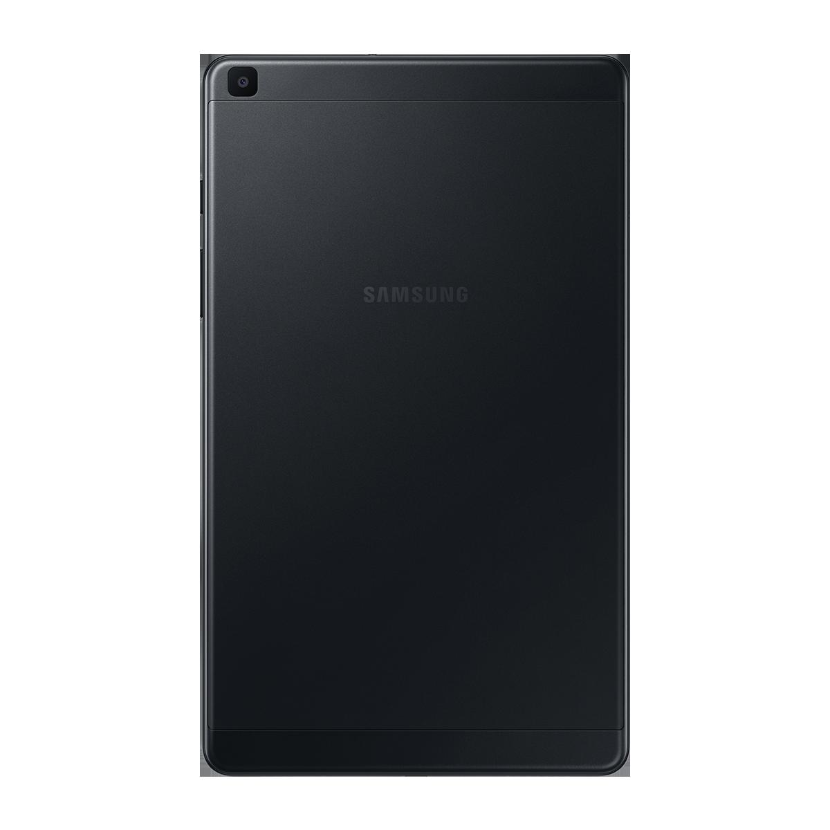 Samsung Galaxy Tab A LTE T297 32 GB Siyah
