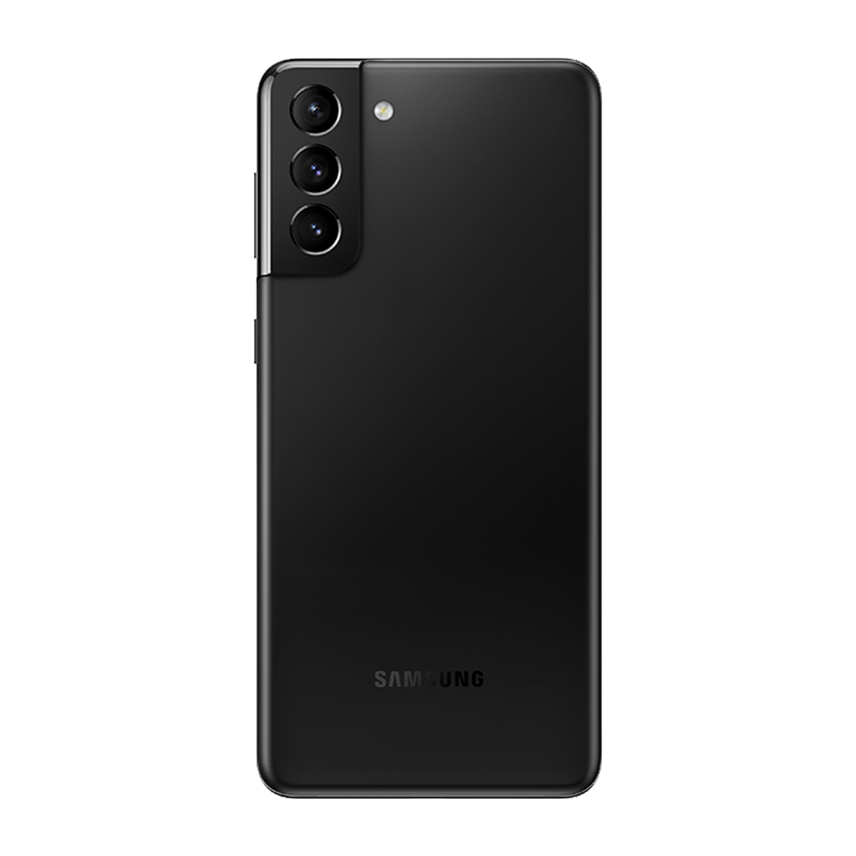 Samsung Galaxy S21 Plus 128 GB Siyah