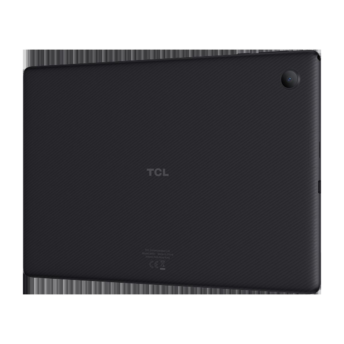 TCL TAB 10 FHD 64 GB Siyah