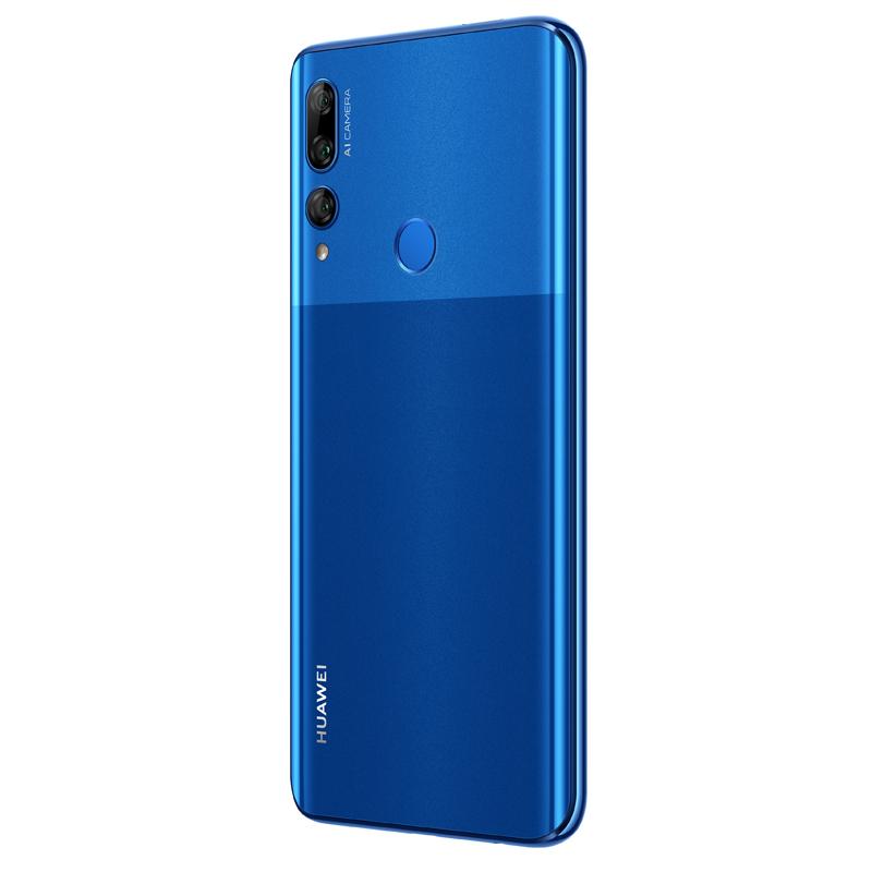 Huawei Y9 Prime 2019 128 GB Mavi