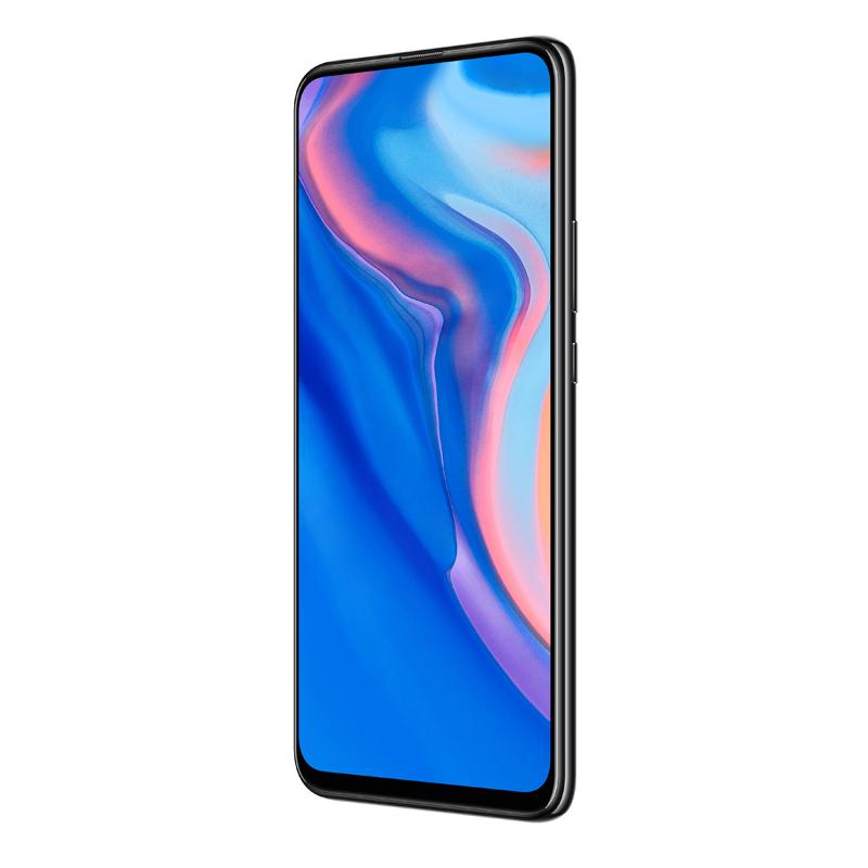 Huawei Y9 Prime 2019 128 GB Siyah