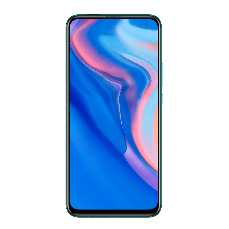 Huawei Y9 Prime 2019 128 GB Yeşil