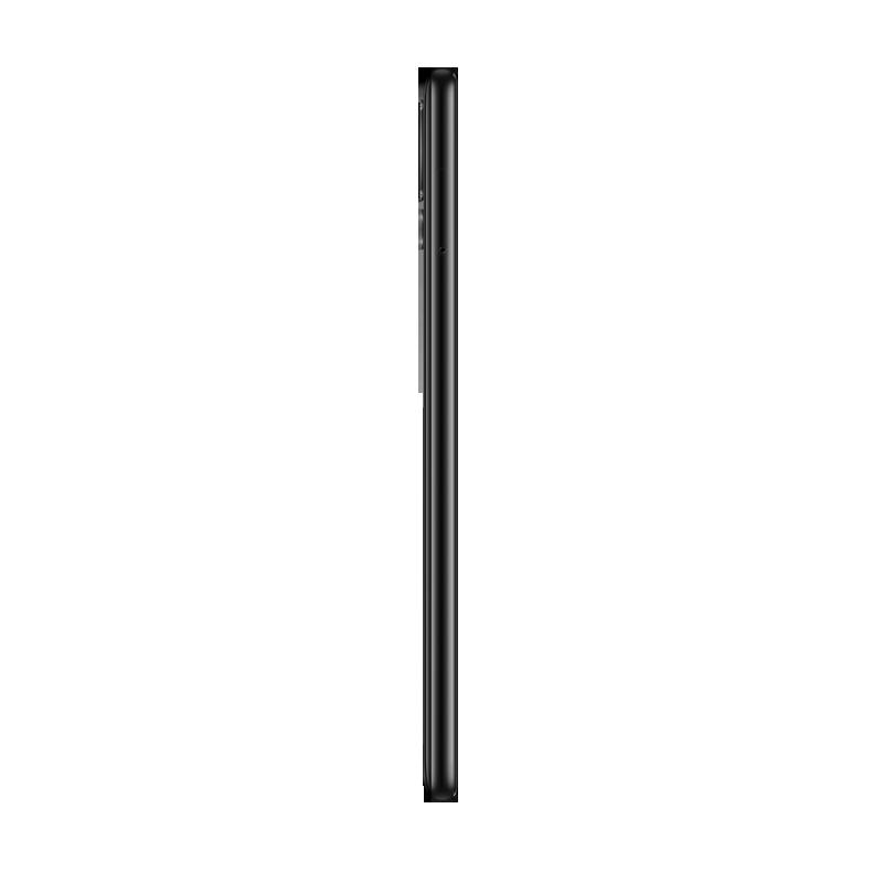 Huawei P20 Pro 128 GB Siyah