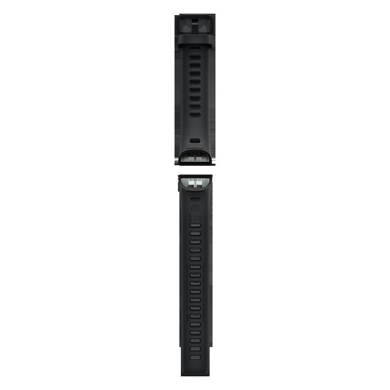 Huawei B3 Pro Talkband 2  Siyah