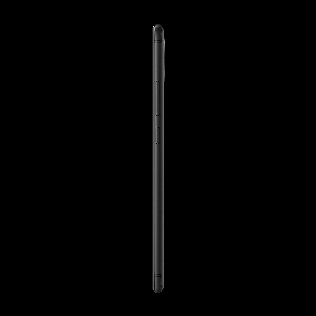 Xiaomi Redmi S2 32 GB Siyah