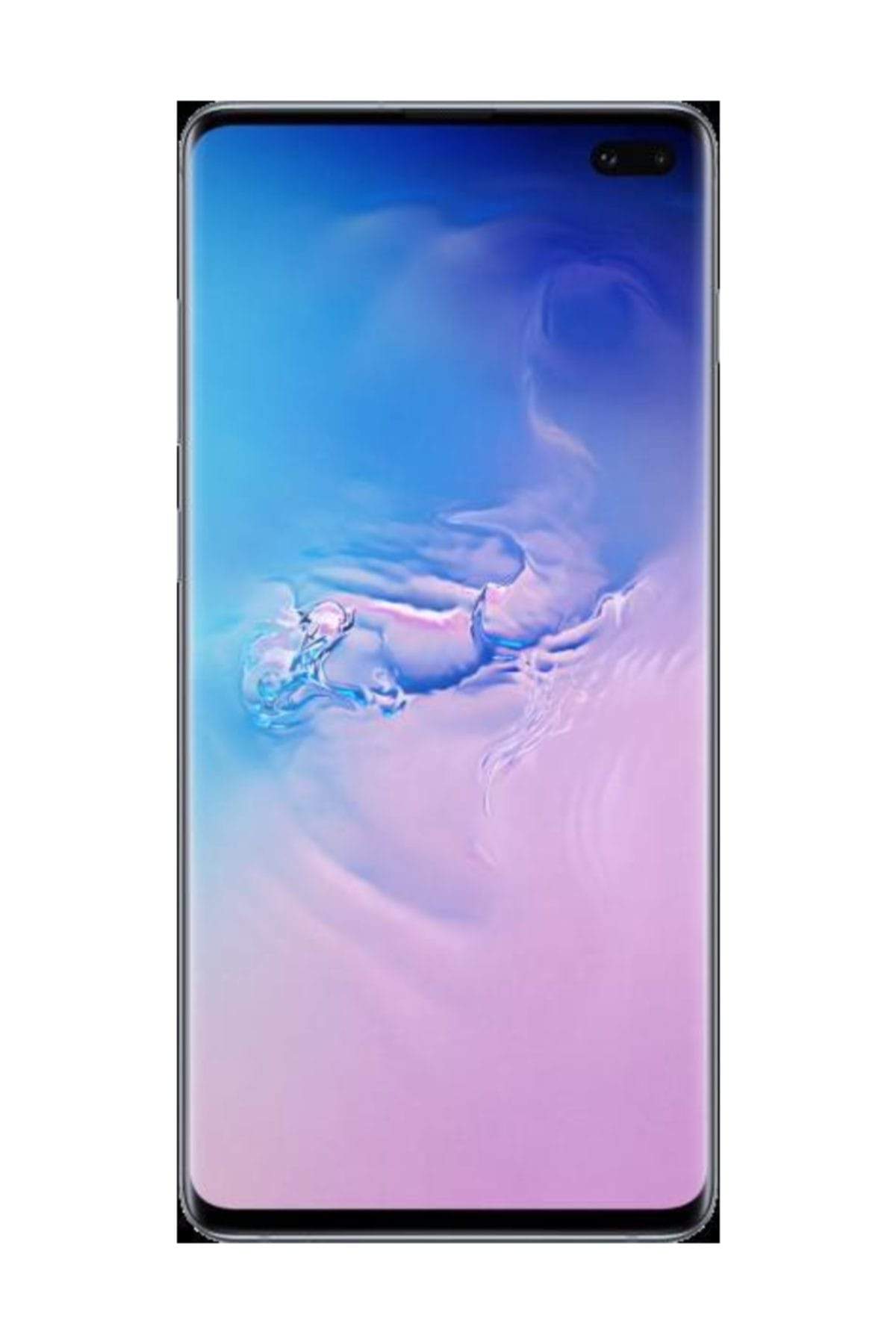 Samsung Galaxy S10 Plus (G975F) 128 GB Yeşil