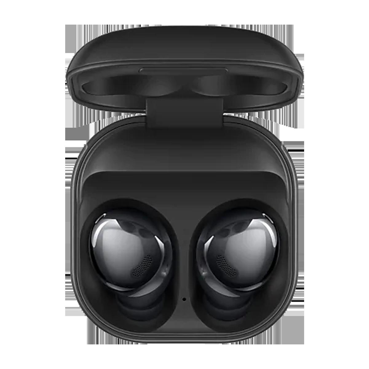 Samsung Galaxy Buds Pro R190  Siyah