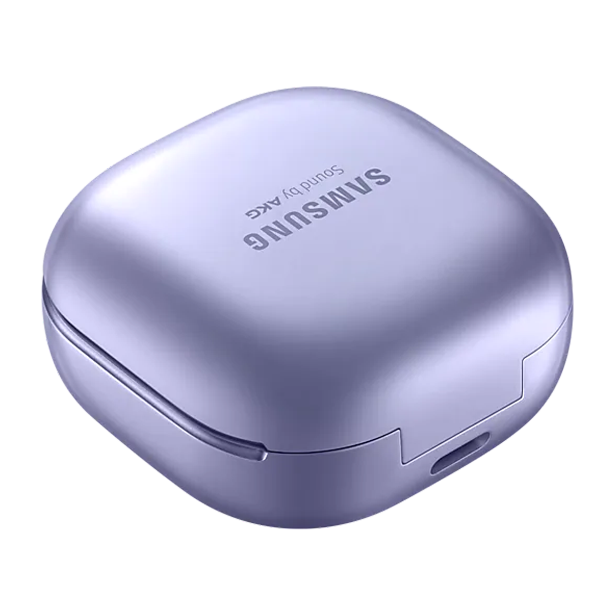 Samsung Galaxy Buds Pro R190  Mor