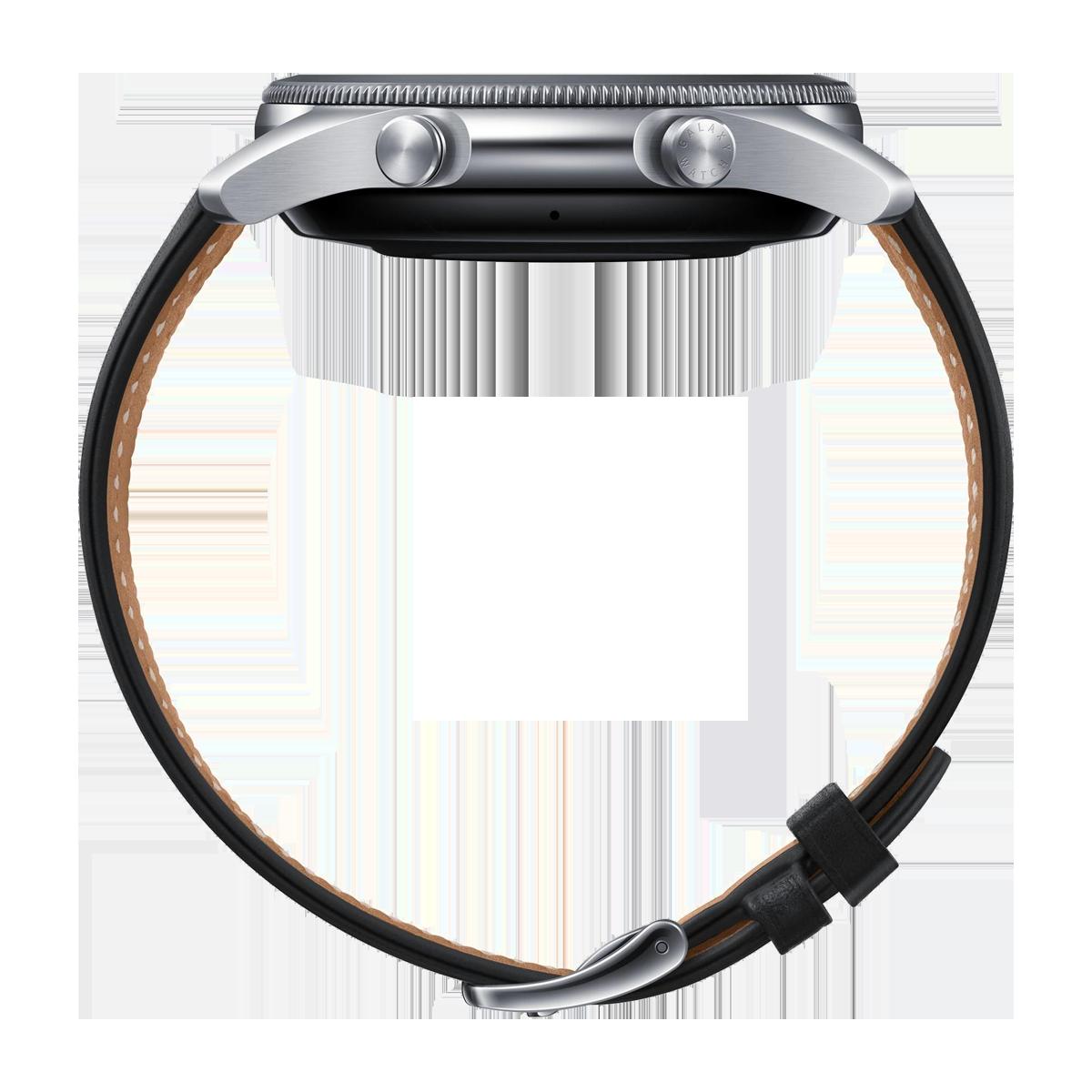 Samsung Galaxy Watch 3 R840 45mm  Silver