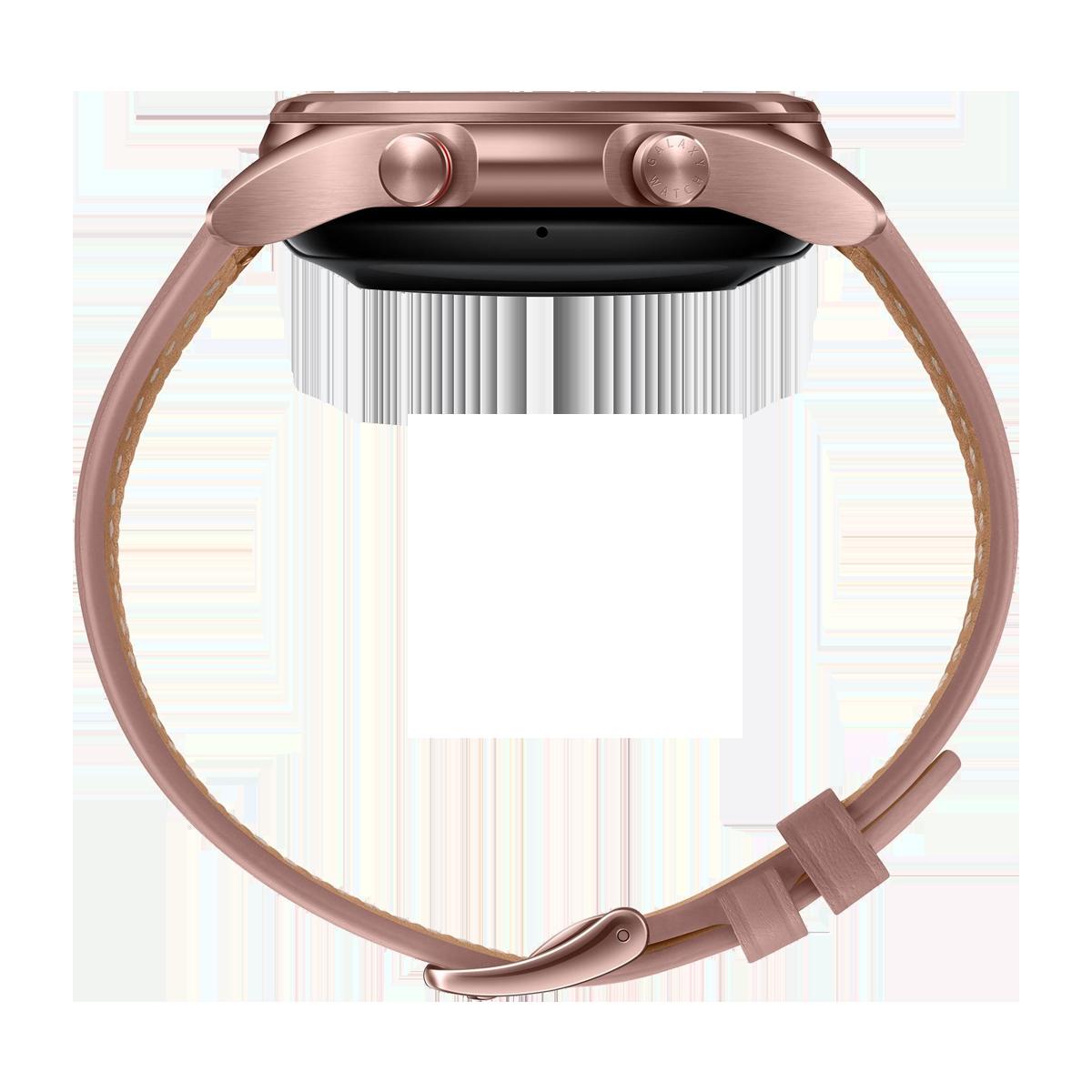 Samsung Galaxy Watch 3 R850 41mm  Altın