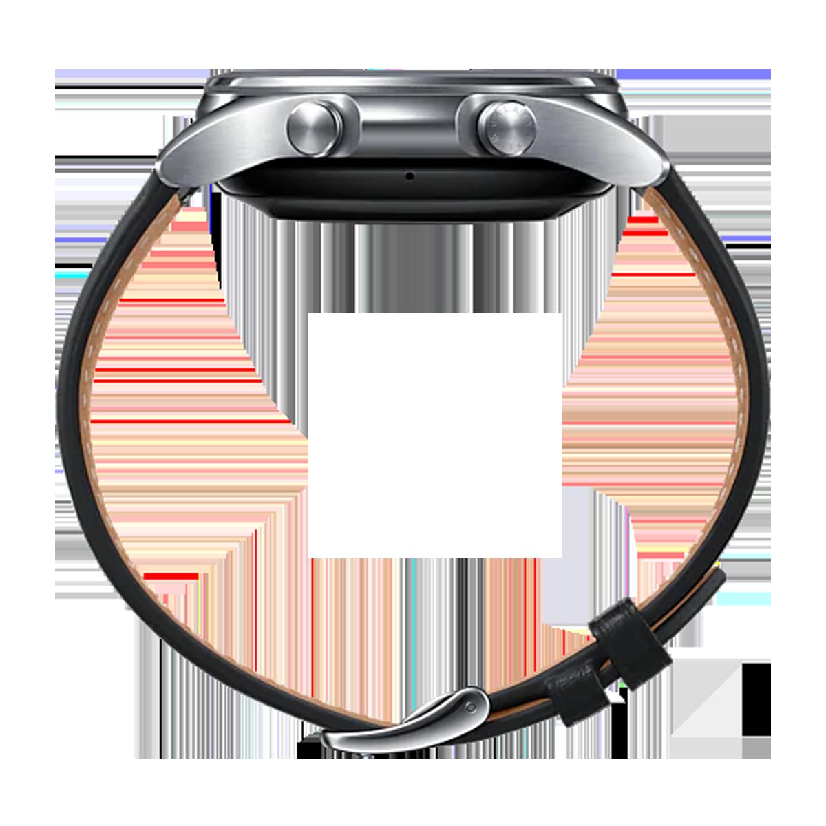 Samsung Galaxy Watch 3 R850 41mm  Silver