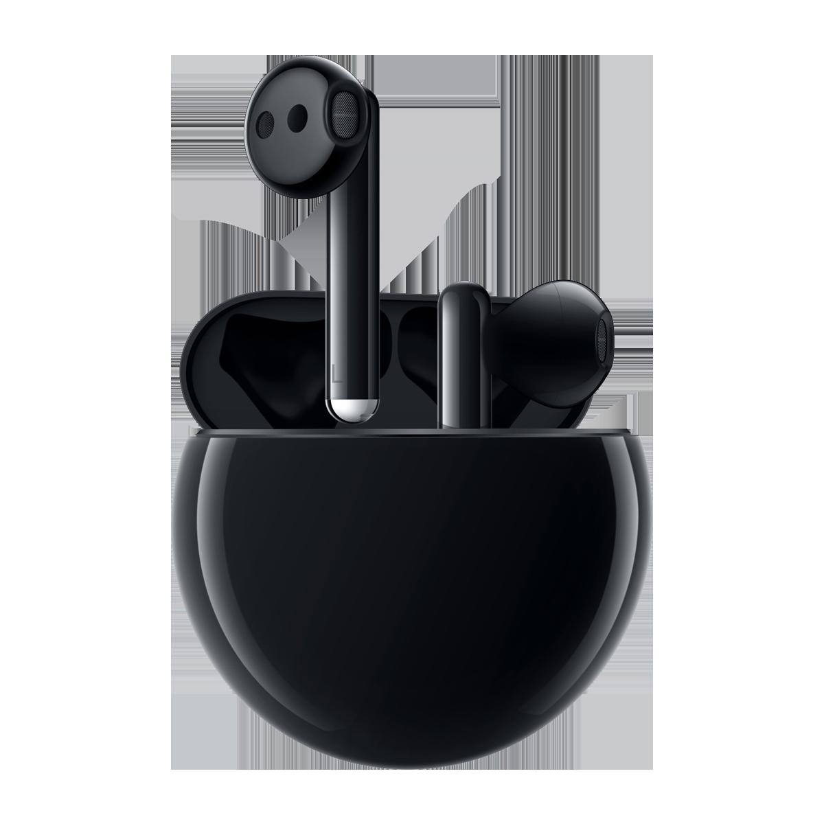 Huawei FreeBuds 3  Siyah