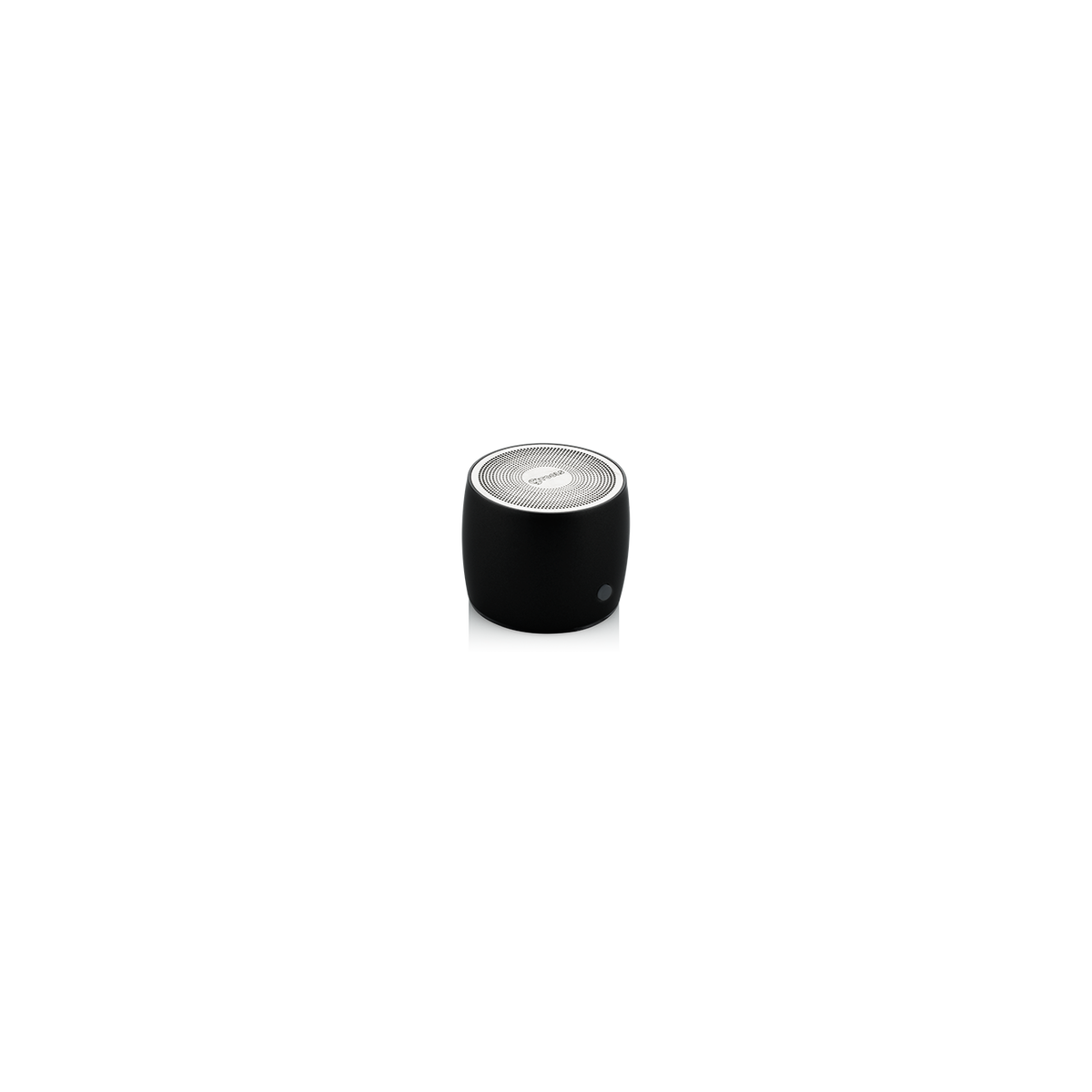 KTOOLS SoundTube  Siyah