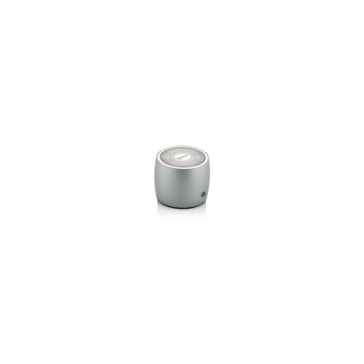 KTOOLS SoundTube  Silver