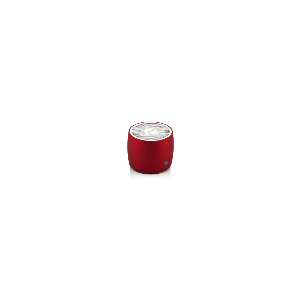 KTOOLS SoundTube  Kırmızı