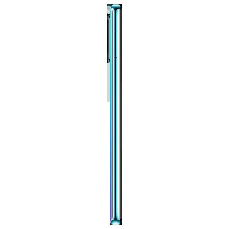 Huawei P30 128 GB Kristal