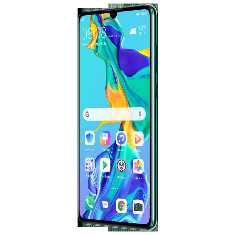 Huawei P30 Pro 256 GB Aurora