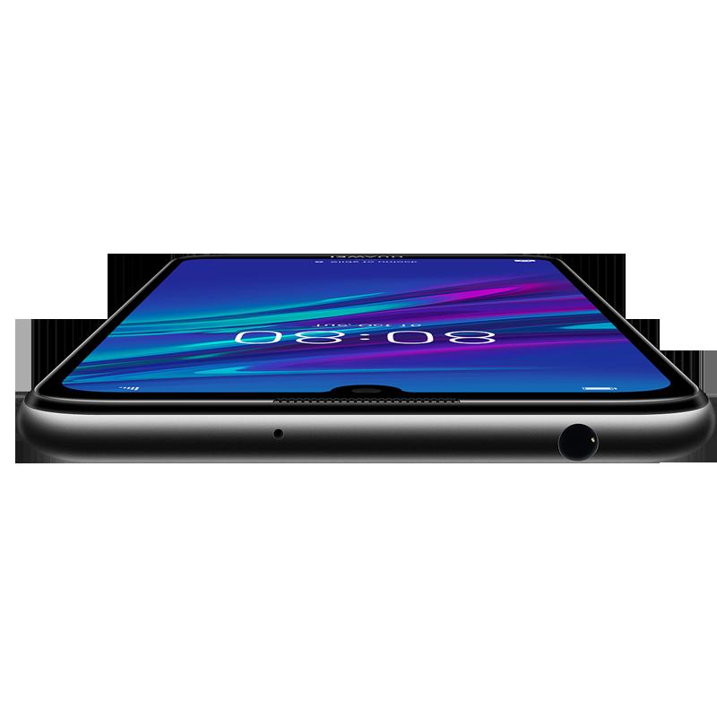 Huawei Y6 2019 32 GB Siyah