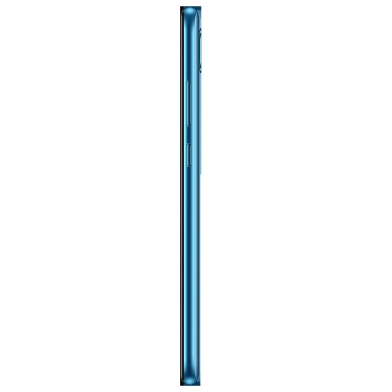 Huawei Y6 2019 32 GB Mavi