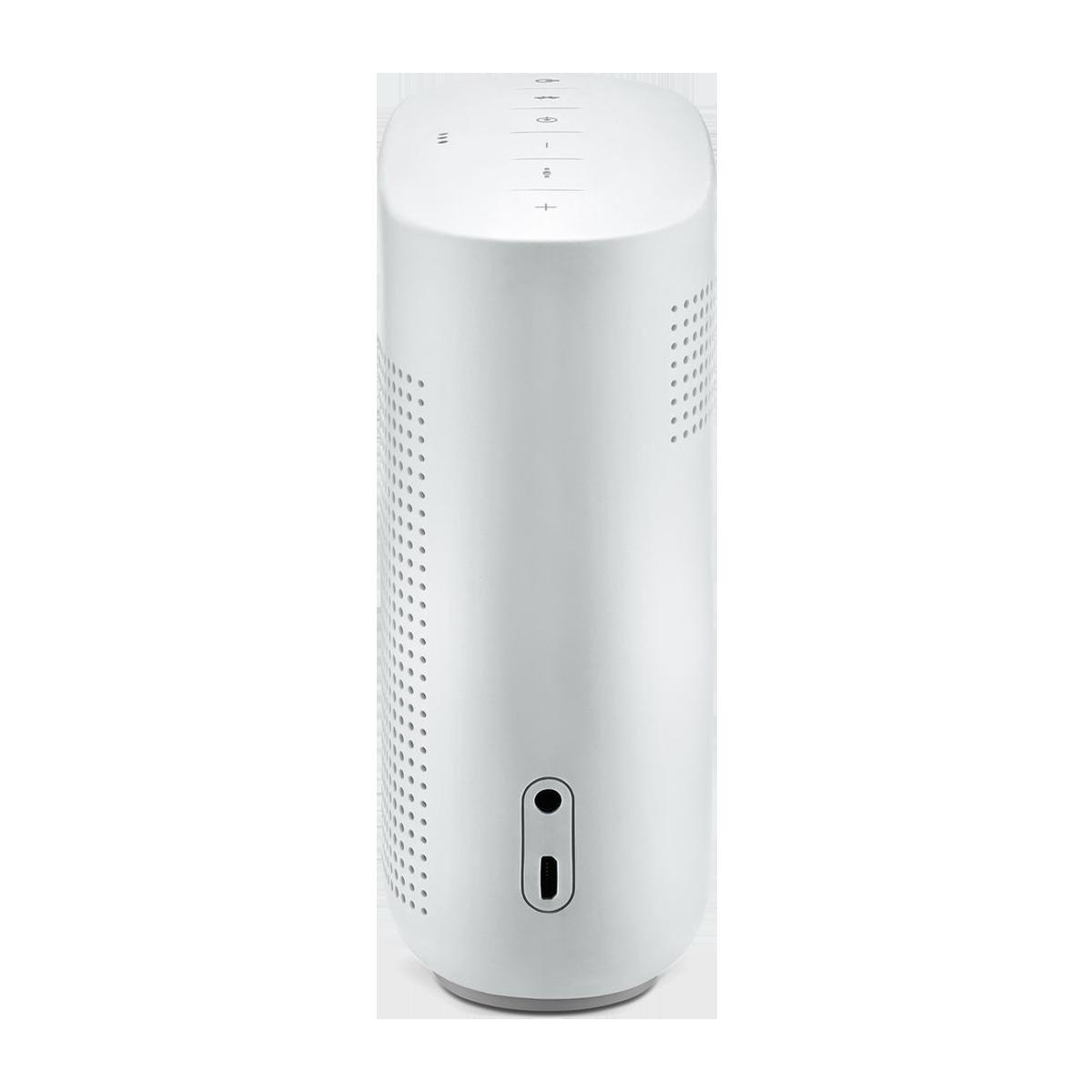 Bose SoundLink Color II  Beyaz