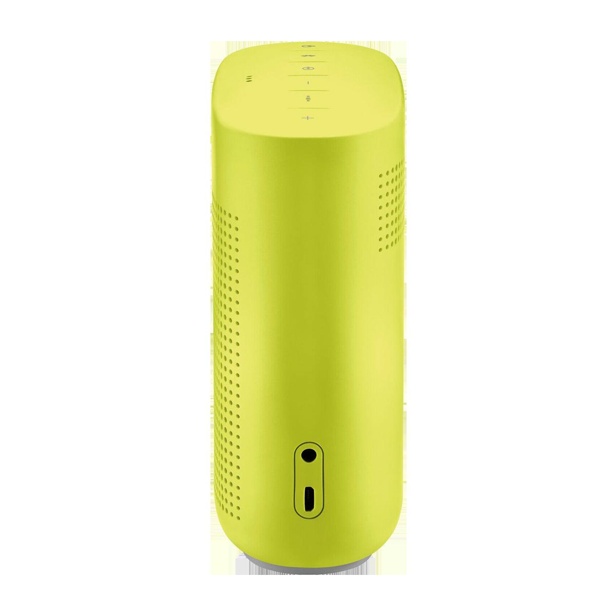 Bose SoundLink Color II  Sarı