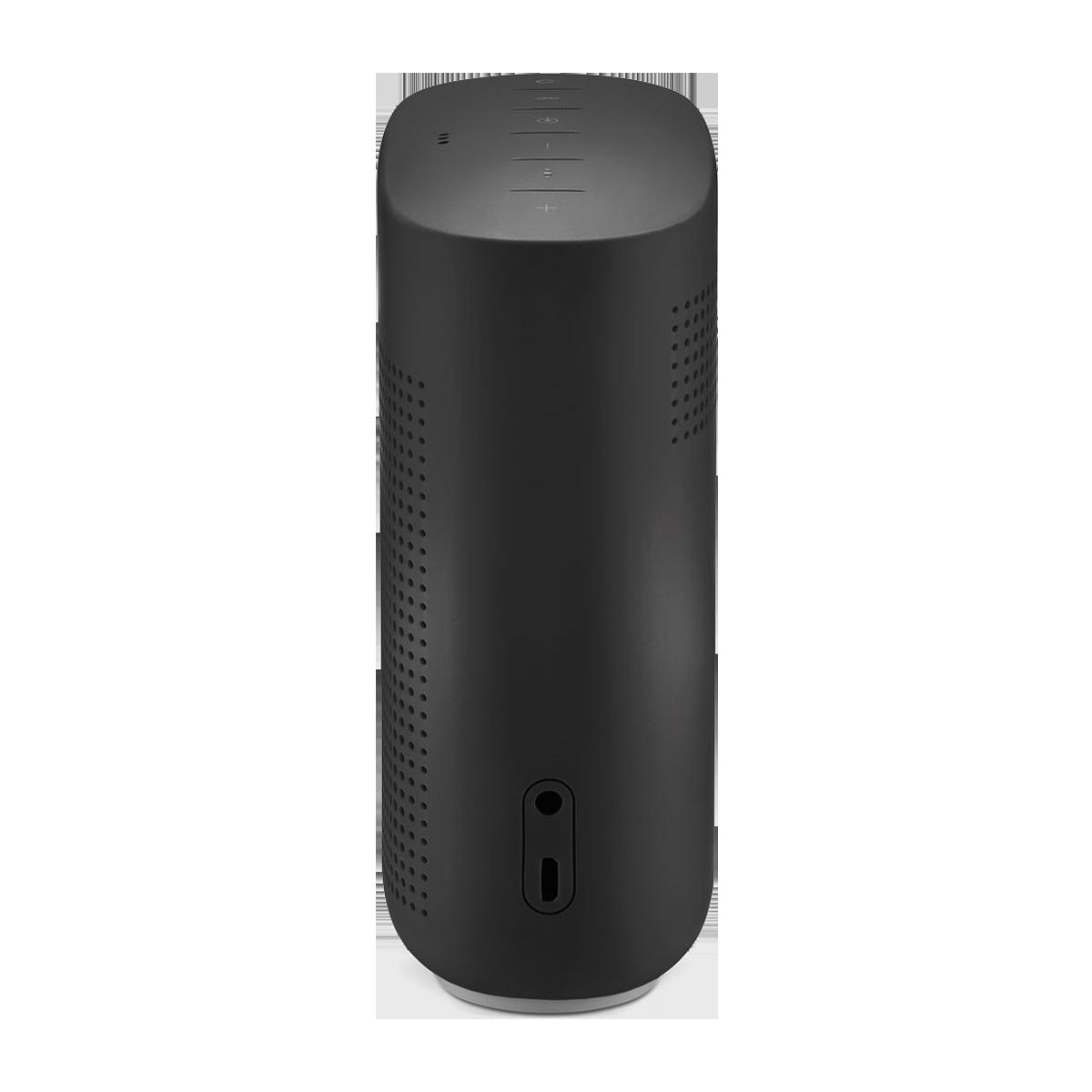 Bose SoundLink Color II  Siyah