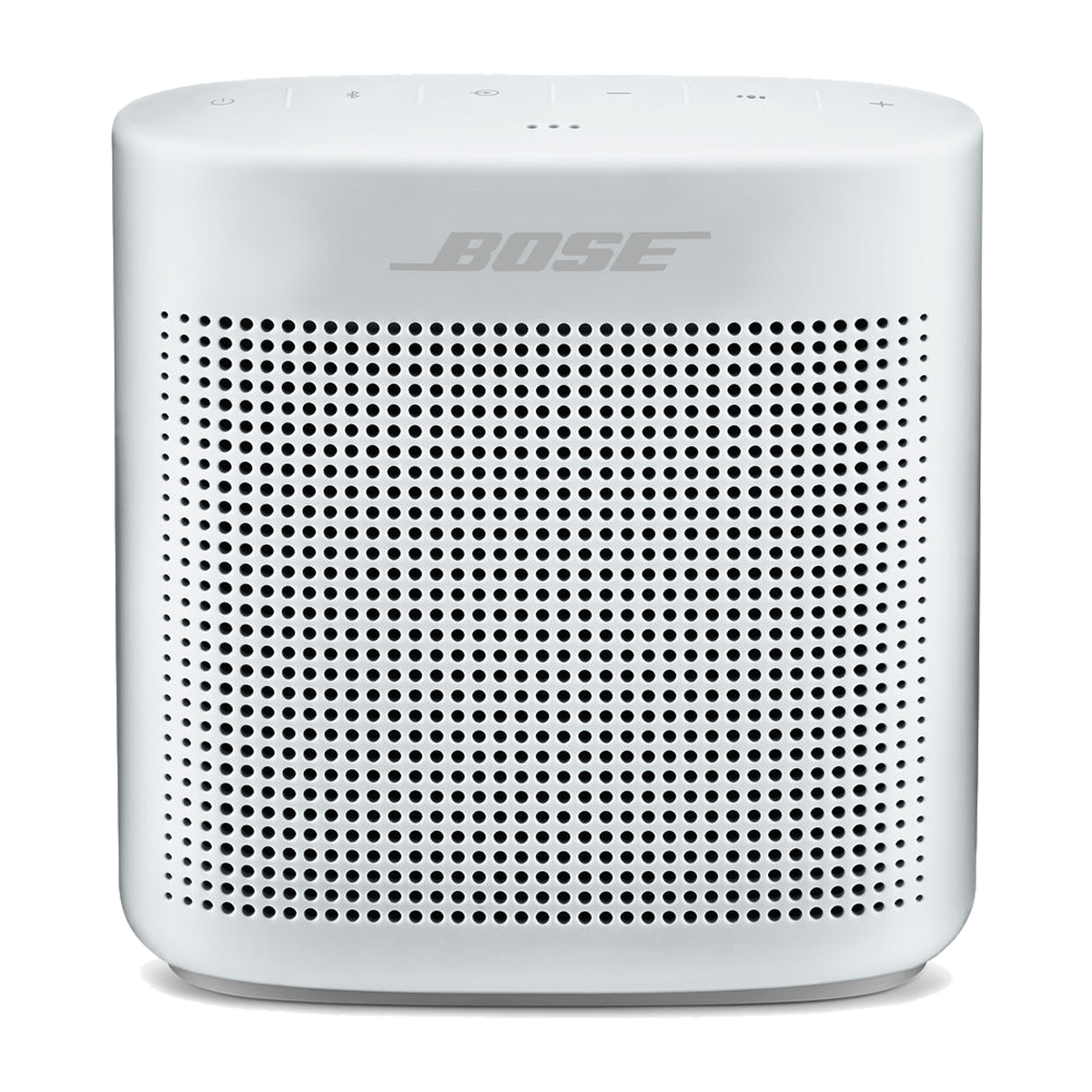 Bose SoundLink Color II  Beyaz