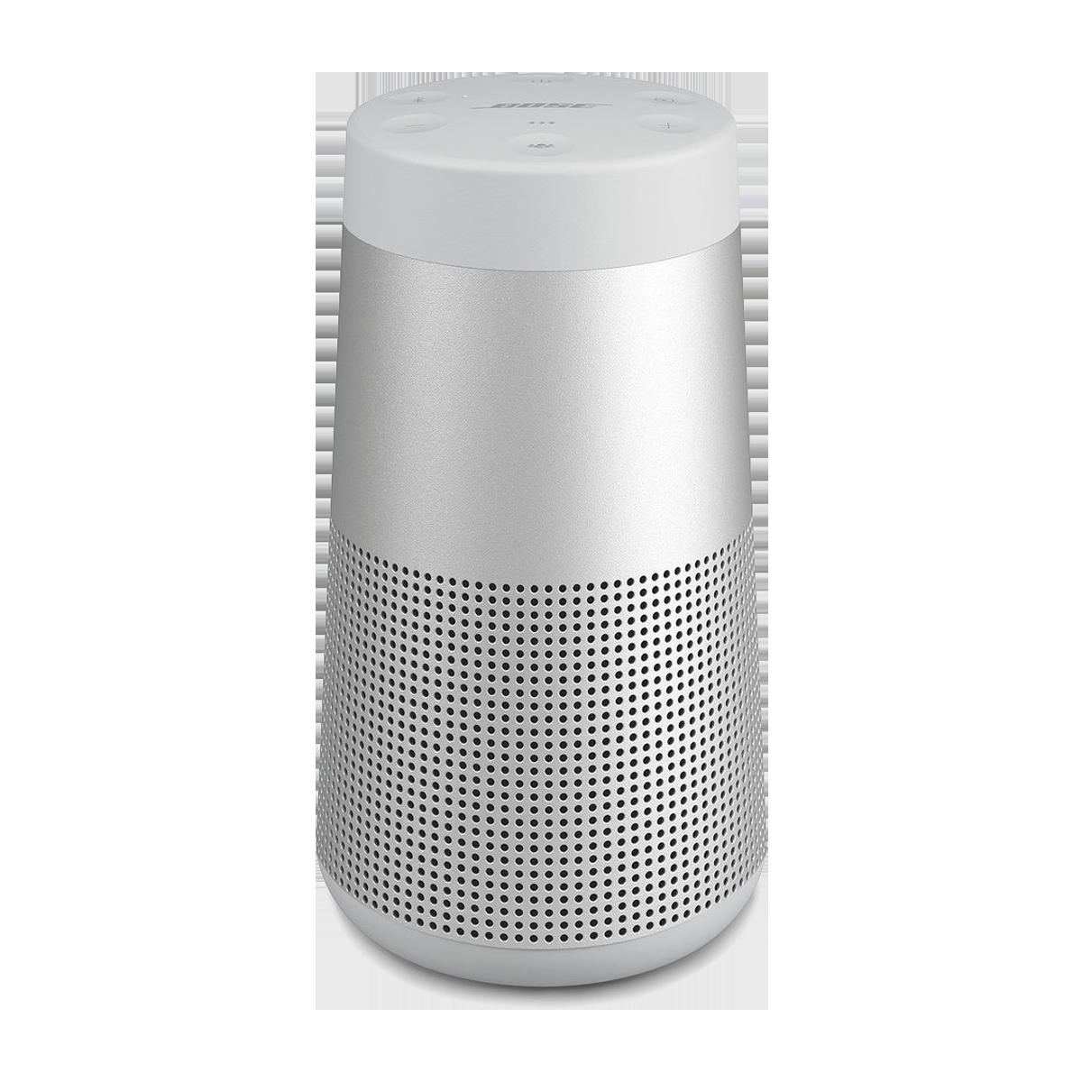 Bose SoundLink Revolve  Gri