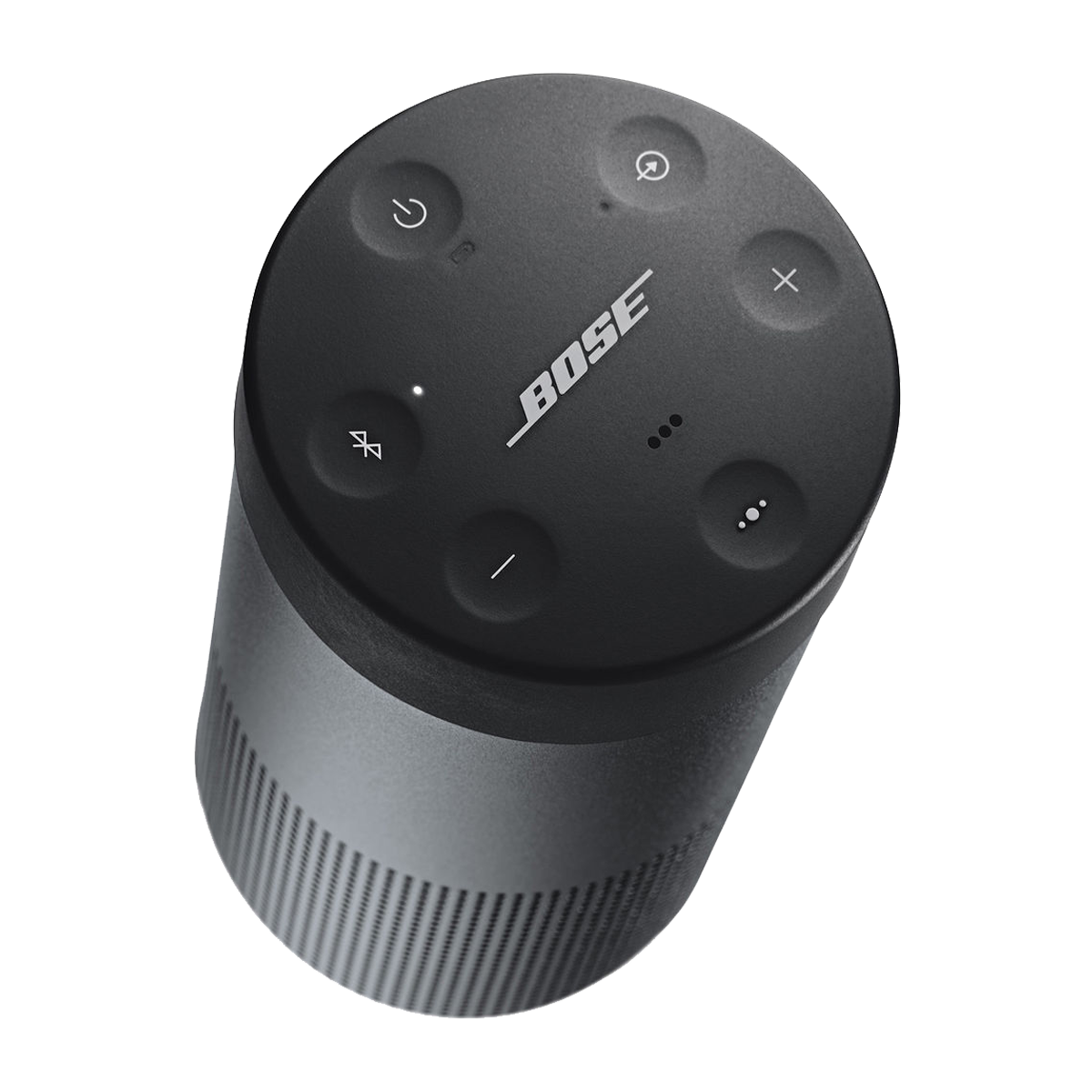 Bose SoundLink Revolve  Siyah