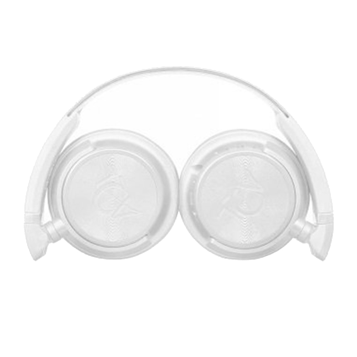 Cellularline Helios BT  Beyaz