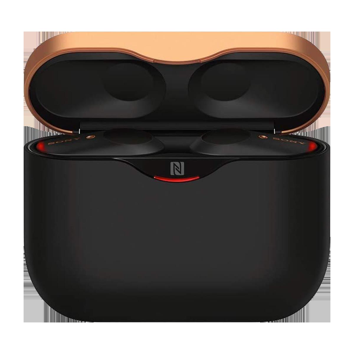 Sony 1000XM3 TWS  Siyah
