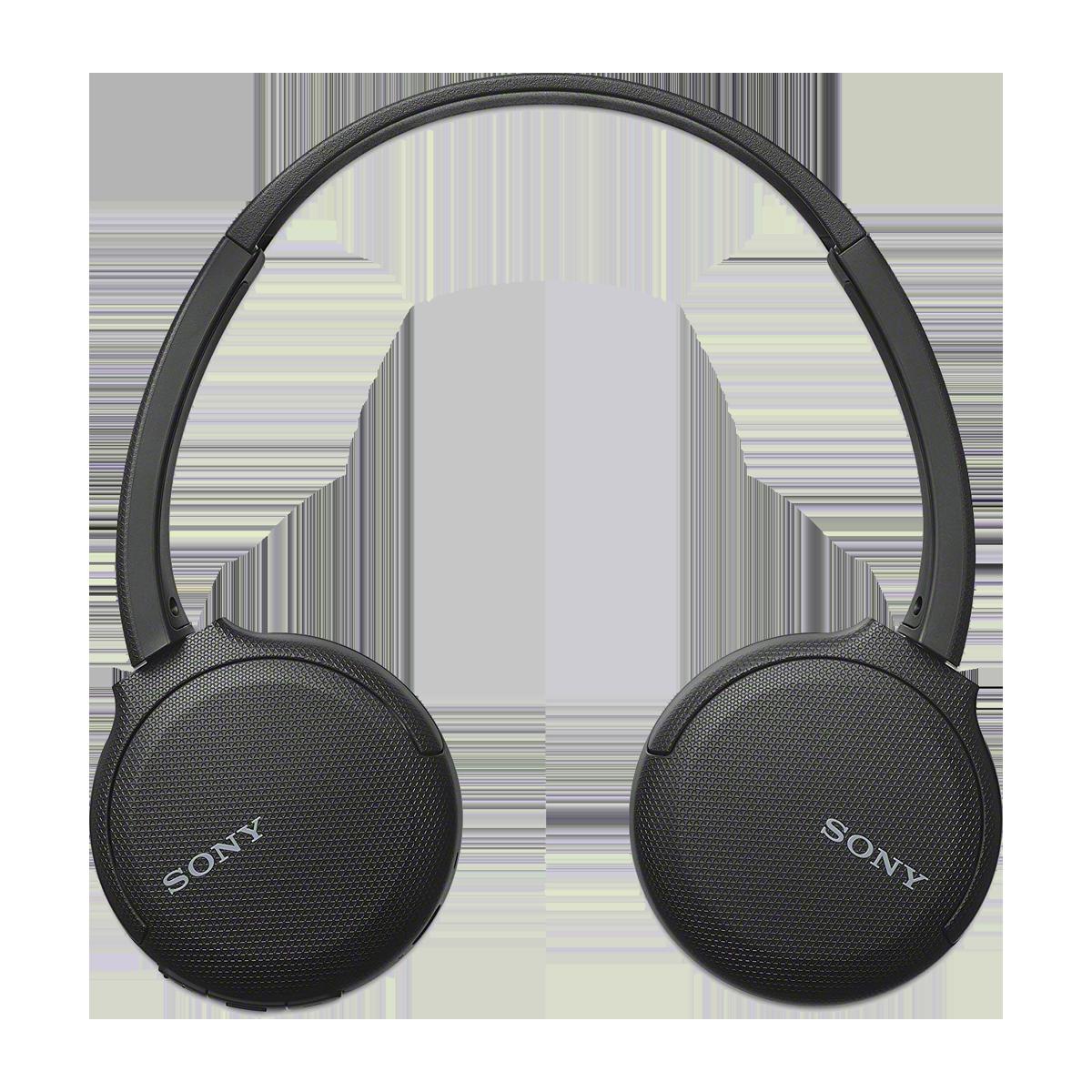 Sony CH510 BT  Siyah
