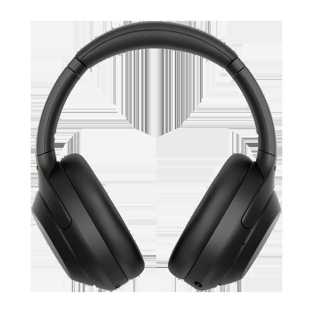Sony WH-1000XM4  Siyah