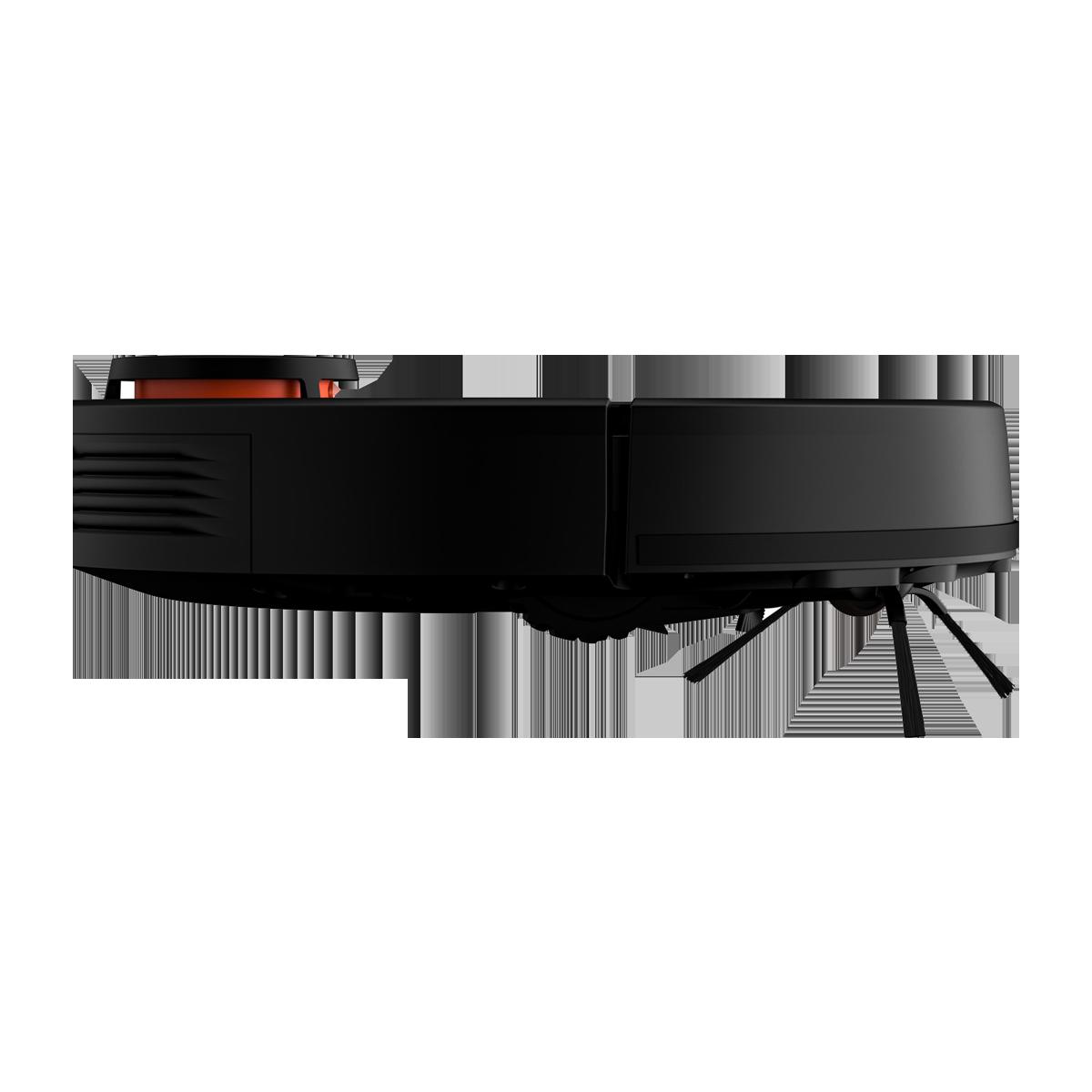Xiaomi Mi Robot Vacuum Mop Pro  Siyah