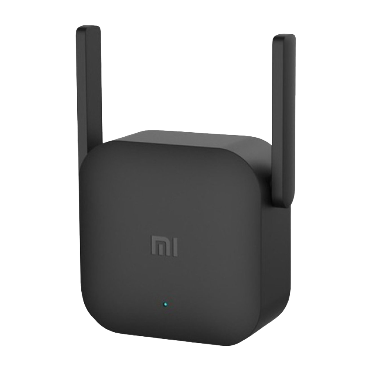 Xiaomi Mi Wifi Pro  Siyah