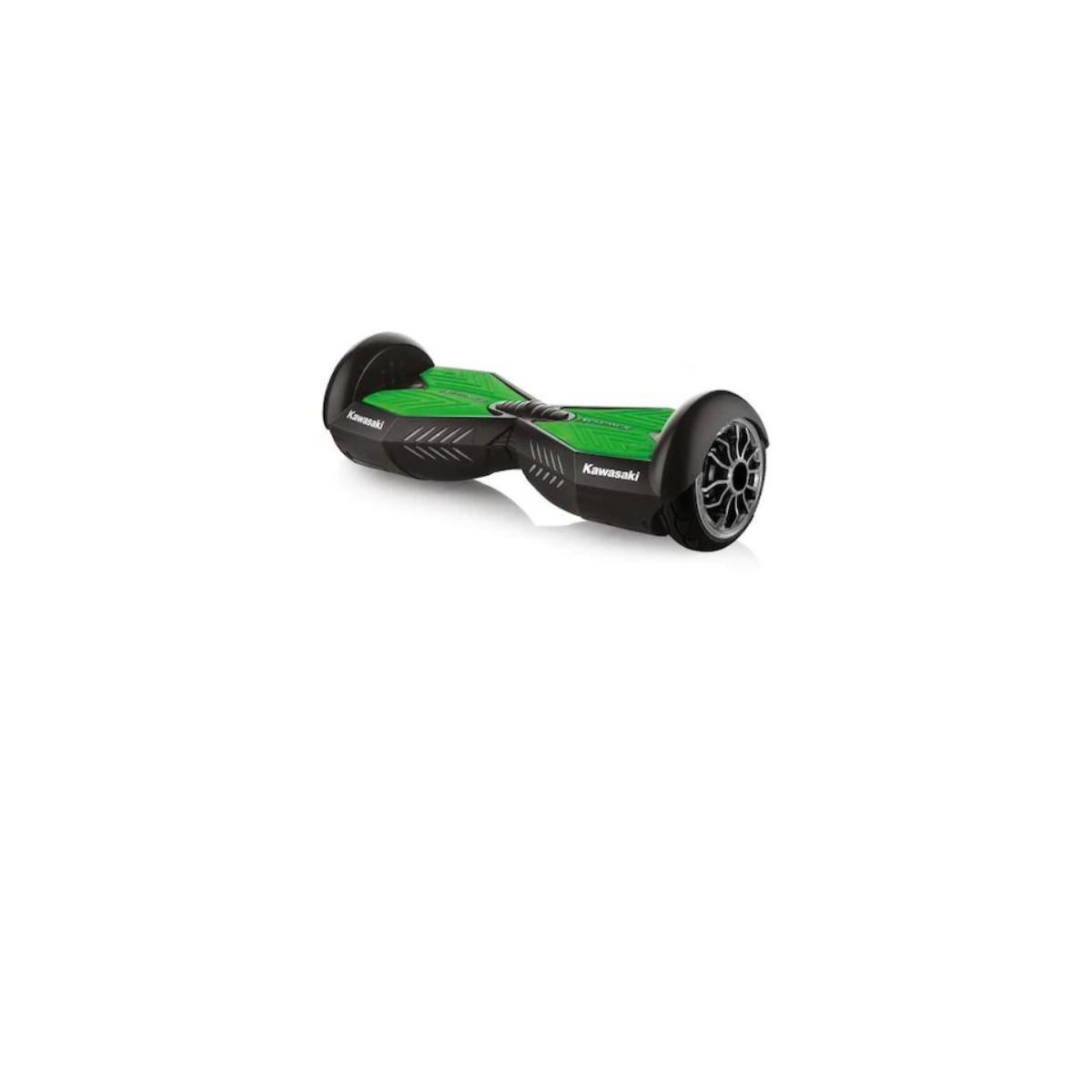 Kawasaki Hoverboard KX PRO 8.0A  Siyah