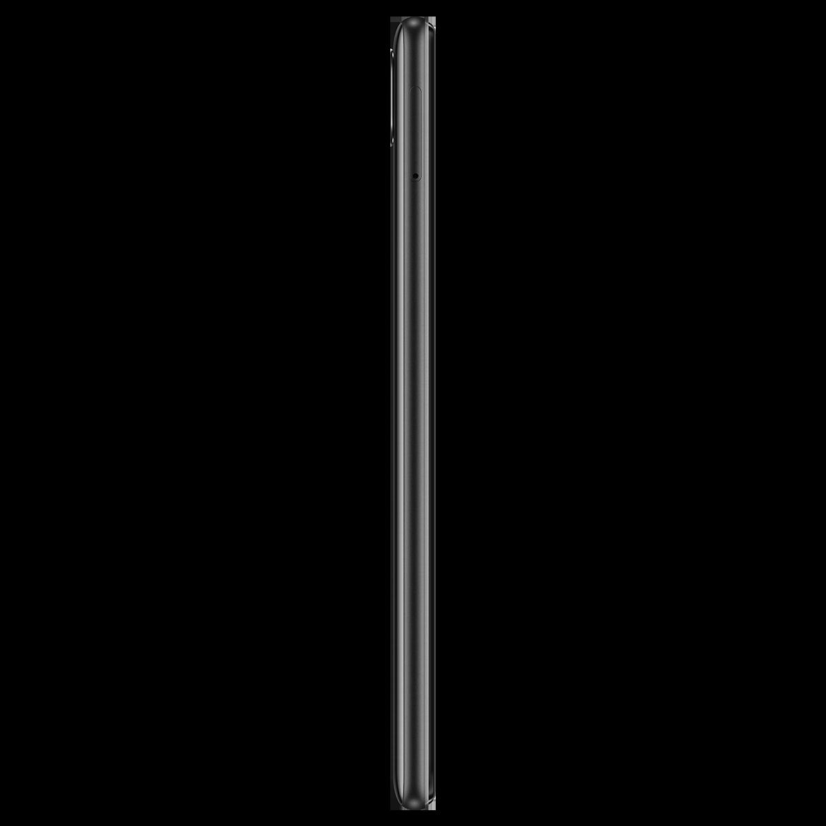 Huawei Y7 2019 32 GB Siyah