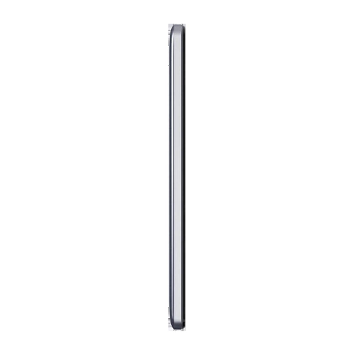 Casper S20 32 GB Gri